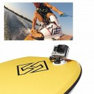 Surf Mount for GoPro thumbnail